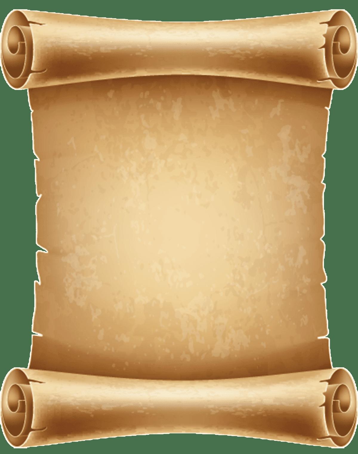 King-Sealer-scroll-paper-background
