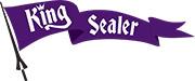 King Sealer Driveway Sealing