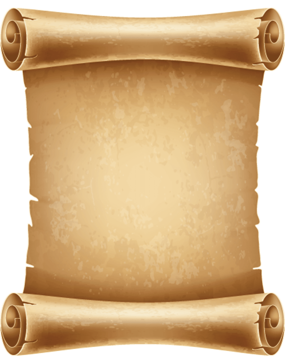 King-Sealer-scroll-paper-background